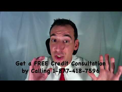 How To Negotiate With Debt Collectors - 4 Steps For Paying Debt Collectors