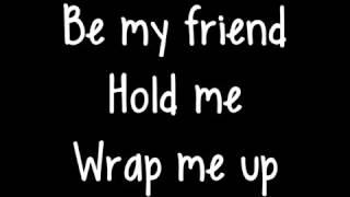 Breathe Me - Sia Lyrics