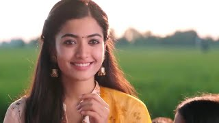 Hindi film xnxx video