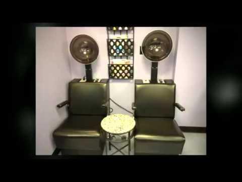Best Hair Salon Wexford PA (724) 935-0011 Brazilian Blowout Wexford PA