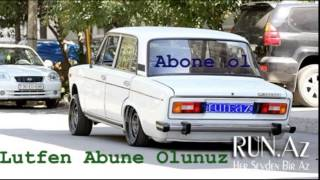 Celebi   Zirrr Kayfda 2015