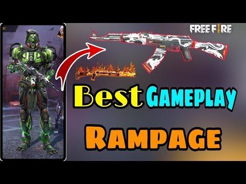 Xxx Mp4 Rampage Challenge Garena Free Fire Desi Gamers 3gp Sex