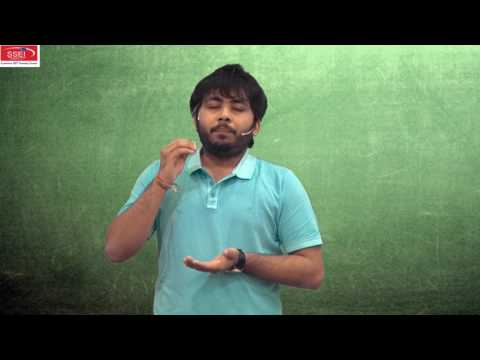 How to Crack CFA Level I and student testimonial for Sanjay Saraf Sir