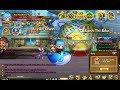 Download Video Download Gunny II - Lê Minh cưỡi Cá Voi đi tắm biển [ Xem là có Code :D ] 3GP MP4 FLV
