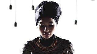 Download Yuna - Falling Video