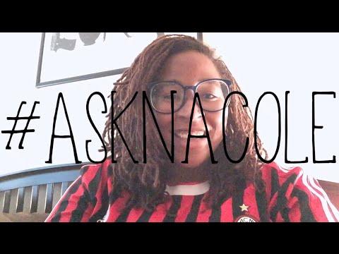 #AskNacole | I Hate My Job & Nursing Right Now