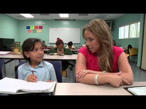 Moms Who Give Back: Keeping Kids Safe