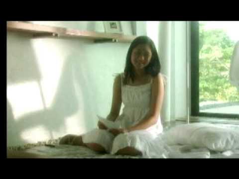 Sarah Geronimo - Carry My Love