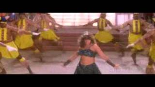 Rajkumar- Aankhon Ke Aage peeche.flv