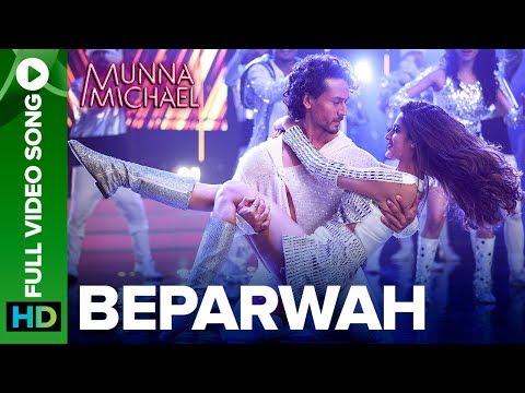 Xxx Mp4 Beparwah Full Video Song Tiger Shroff Nidhhi Agerwal Nawazuddin Siddiqui 3gp Sex