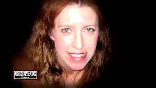 Michelle Mockbee case: Conviction vacated after evidence uncovered