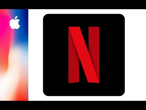 How to Update Netflix App - iPhone iPad iPod