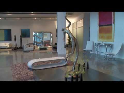 Miami Furniture Contemporary eemiami.com