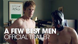 Download A FEW BEST MEN [2011] Official Trailer Video