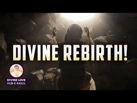 E43 - When Truth Comes, Falsehood Perishes ★ Divine Love: Hub-E-Rasul  ★