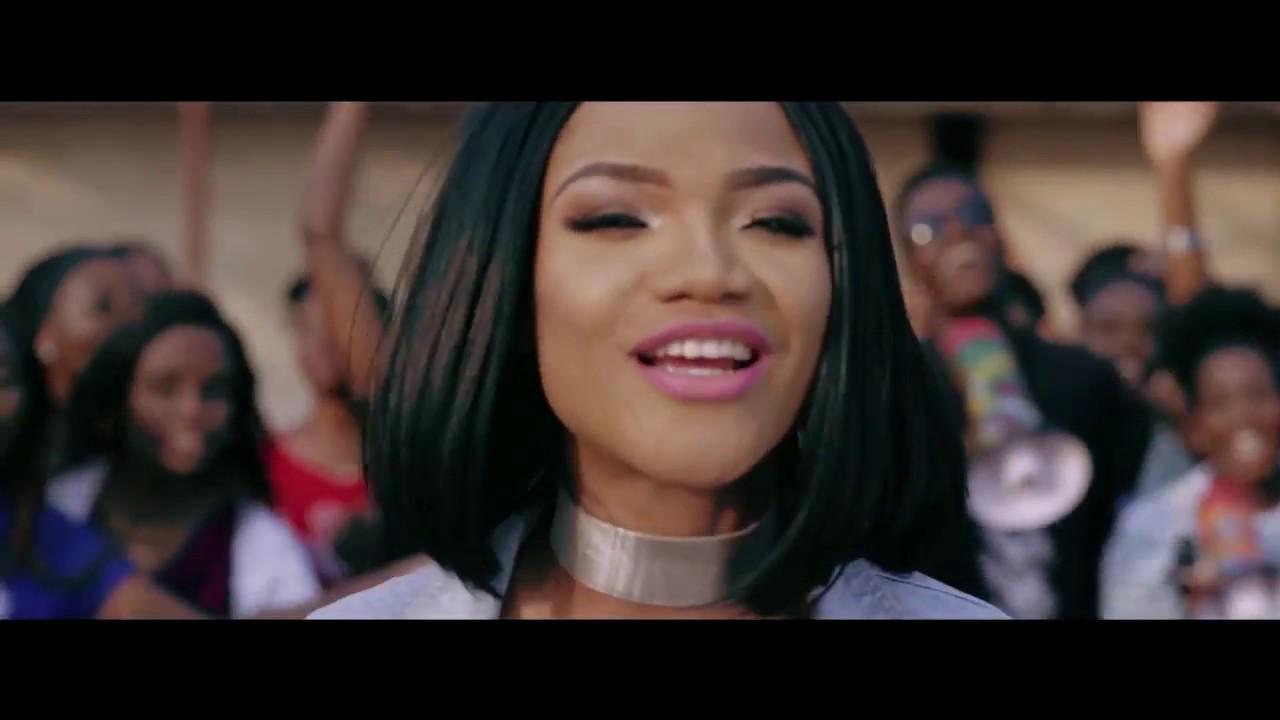 LATEST GOSPEL PRAISE & WORSHIP 2020 GHANA NIGERIA SOUTH AFRICAN MUSIC MIX