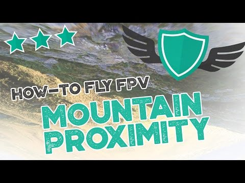 How-to Fly FPV Quadcopters / Drone -