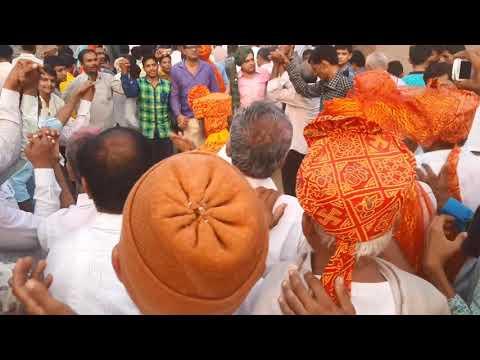 Xxx Mp4 Amardham Chikhli Aayojit Tulsi Vivah 2015 3gp Sex