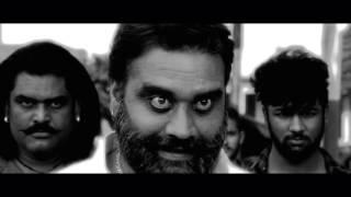 Kache Dhage Trailer - A Punjabi Movie