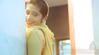 ഒരാൾക്ക് മനസും മറ്റൊരാൾക്കു ശരീരവും , ഇവൾ ചെയ്തത് ശരിയോ |essaar media