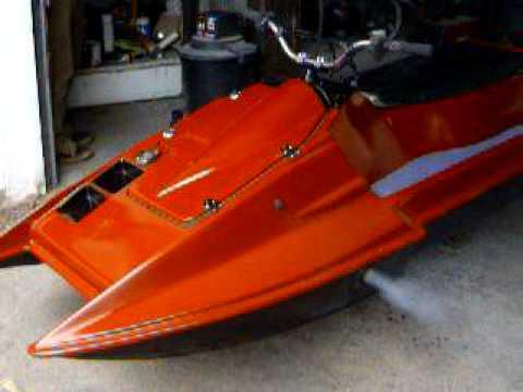 fazer jet ski building 650 in victory red