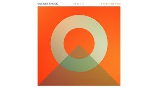 Culture Shock  - There For You