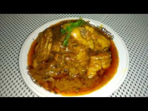 अगर ऐसे बनाएंगे चिकन हांडी तो स्वाद मुँह से नहीं उतरेगा | Perfect & Easy Chicken Handi Recipe
