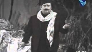 وديع الصافي (انت وانا يا ليل+ ابو الزلف