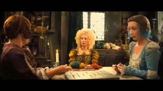 Maleficent il Film (ITA) Ti odio bestiolina