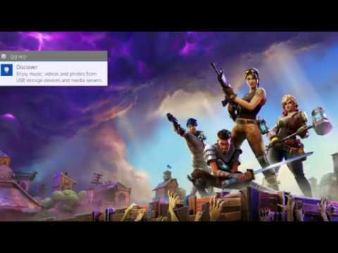 HOW TO DOWNLOAD FORTNITE BATTLE ROYALE PS4 IN ASIA ...100% WORKS!!!!
