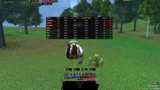 DAoC] just GODMODE wmv - PakVim net HD Vdieos Portal