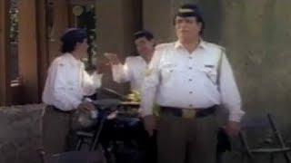 Kadar Khan | Allah Meherban to Gadha Pahelwan - Comedy Scene 18/23