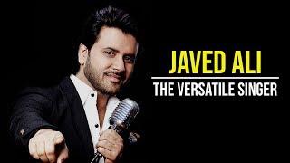 Kajra Re Singer: Javed Ali   Tabassum Talkies