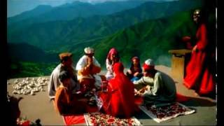 Olper's Ramadan 2008 - Excellent Commerical [Muslim World] - Pakistani TV Commercial
