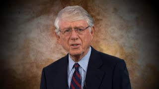 A poem by Ted Koppel