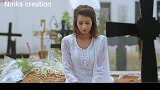 Khuda Jane Whatsapp Status |Sunil Devbanshi|Soumee Sailsh| Sad song |Painful Song