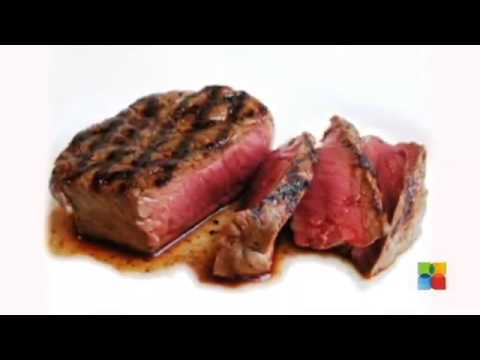 Diet to increase Haemoglobin