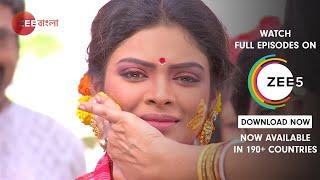 Bokul Kotha | Ep 338 | Jan 7, 2019 | Best Scene | Zee Bangla