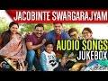 Jacobinte Swargarajyam Audio Jukebox Nivin Pauly Vineeth Sre
