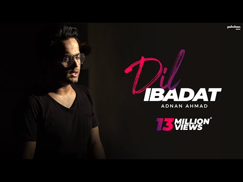 Xxx Mp4 Dil Ibadat Unplugged Cover Adnan Ahmad Tum Mile KK Emraan Hashmi 3gp Sex