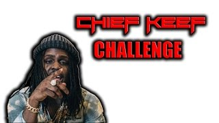 """Count How Many Times He Say """"Aye"""" 