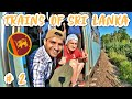 Download  TRAINS OF SRI LANKA - COLOMBO to GALLE 🇱🇰🚆 MP3,3GP,MP4