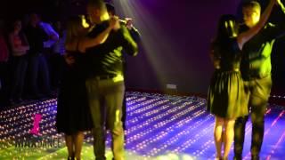 Ix Urodziny Studia Tańca Max Dance - Grupa Taniec Towarzyski