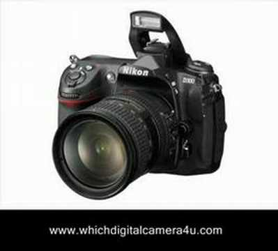 Are You Trying To Find The Perfect Digital Camera?