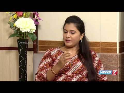 Constipation: Symptoms, Causes and Treatments 1/2 | Doctor Naanga Eppadi Irukanum | News7 Tamil