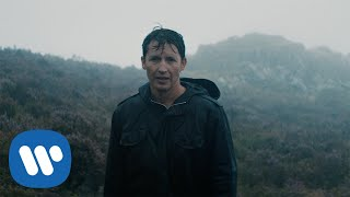 James Blunt Cold 5Bofficial Video 5D