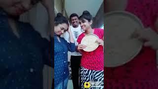 Basavaraj Hk 2018 Kustagi