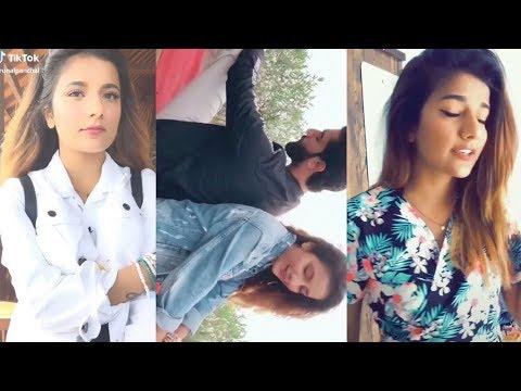 Xxx Mp4 Mrunal Panchal Latest Musical Ly Tik Tok Video 3gp Sex