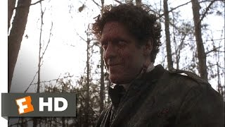 Download Pet Sematary 2 (5/9) Movie CLIP - Bully Treatment (1992) HD Video