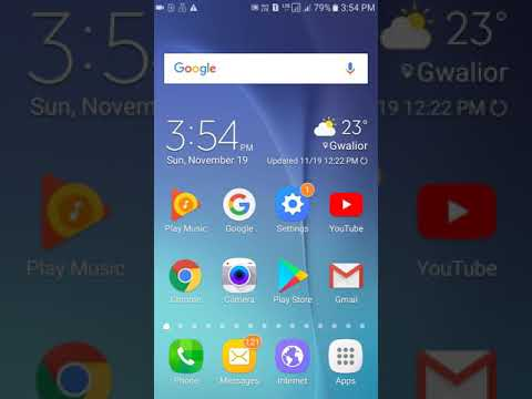 What are widgets | what are widgets in android | how to use widgets in android | widgets for android